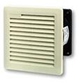 Вентилятор 230В IP54