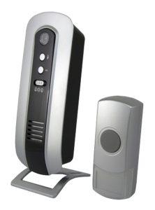 Звонок ЗББ-11/М1-36М