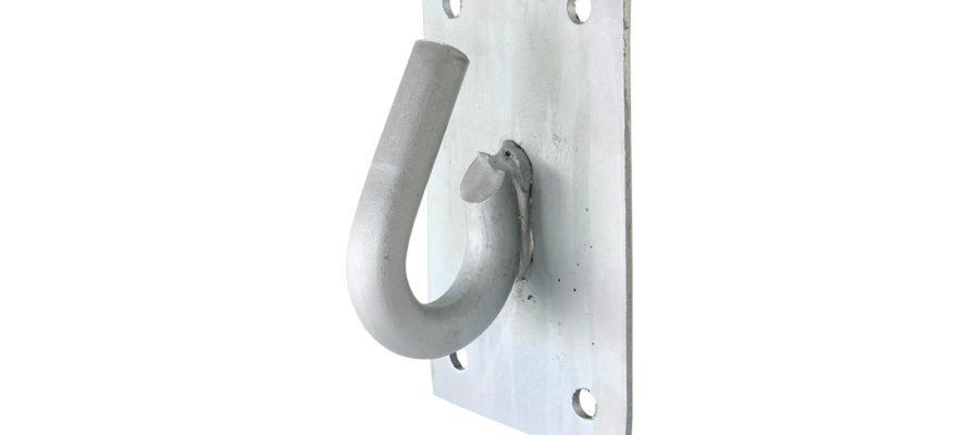 Крюк КА 450 (GHP 16)